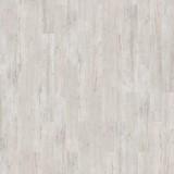Ламинат Tarkett GALLERY MINI MONET S